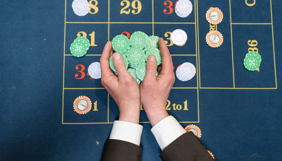 can you get rich with roulette featured image